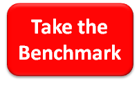 Take the benchmark